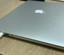 """MacBook PRO 15.4"""" 512GB SSD,16GB RAM"""