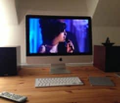 iMac 21.5-inch late 2012 CTO