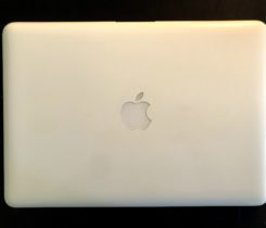 "Macbook 13"", 8 Gb RAM, OS Catalina"