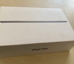 iPad mini 5 (2019) 64 GB Space Gray – no