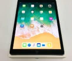 iPad Pro 12,9, Wi-Fi + Cellular,  2017