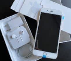 Apple iPhone 7 Plus 256GB gold nový