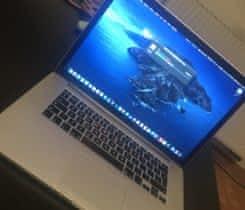 Macbook pro retina 15 2014