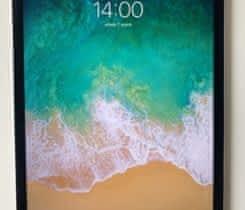 "Apple iPad Pro 12.9"" 256GB – Cellular"