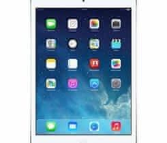 iPad Mini 128GB + Bowers and Wilkins PX