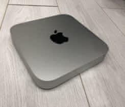 Apple Mac Mini i5 4GB 500GB HDD