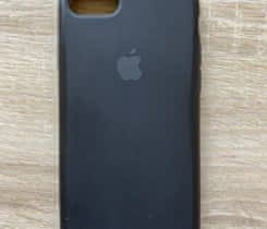 Originální kryt iPhone 7