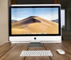 "Apple iMac 27"" 5K 2019"