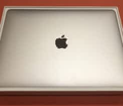 "MacBook Pro 13"", 2017, 256 GB SSD"