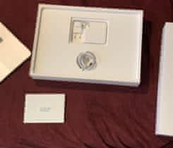 """MacBook Pro 15.4"""" 2019/i9/záruka 3r"""
