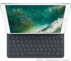Apple iPad Pro 9,7 SmartKeyboard