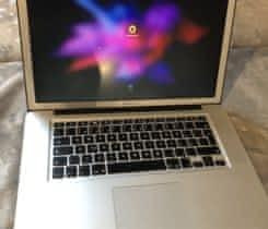 """.MacBook Pro """"15"""" 2011"""