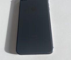8 plus + iPad mini