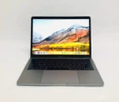 "Macbook Pro 13"" Retina Touch Bar, Space"