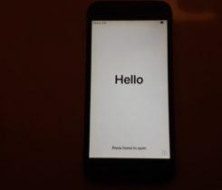 Iphone 6❗+NABIJECKA, OBAL,OCHRANNÉ SKLO❗