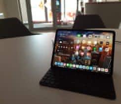 Prodám Apple iPad Pro 11,64GB
