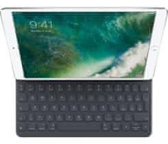 Koupím smart keyboard pro iPad Air 10,5