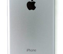 iPhone 6- 32GB, space grey