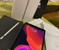 iPad 2019 128GB