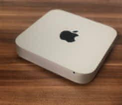 Mac mini Server 2012 Late
