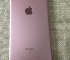 IPhone 16Gb rose