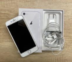 Prodám Iphone 8, 64gb