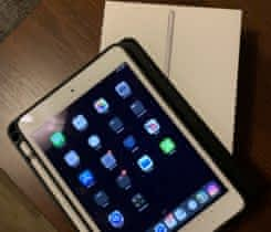 ipad mini 2019 + Apple pencil