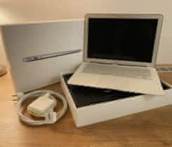 MacBook Air 13-inch, Early 2015