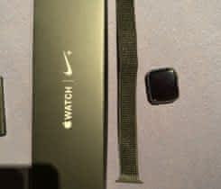 Apple Watch 4 Nike+ GPS 44mm