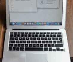 Apple MacBook Air 13.3, A1466