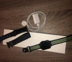 Prodám Apple Watch 4 44 mm