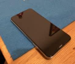 iPhone XS Max 256 gb silver záruka
