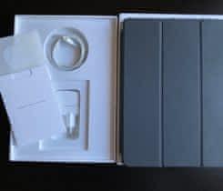 iPad 2018, 32GB, Space Grey, záruka!