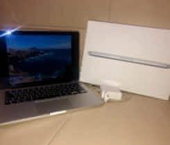 MacBook Pro (retina, 13-13ch, Mid 2014)