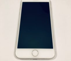 Prodám Iphone 8