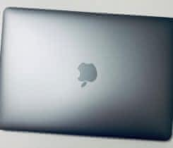 "MacBook Retina 12"" 512GB"