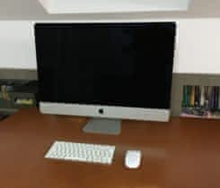 iMac 27 / Retina 5K / Late 2015 / 1T