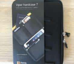 """Pouzdro iPad Mini – Booq Viper 7"""""""