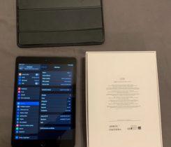 iPad 2019 32gb Top stav – Záruka