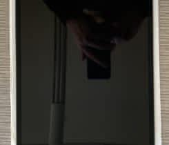 iPad Pro – Nový – 64GB, LTE