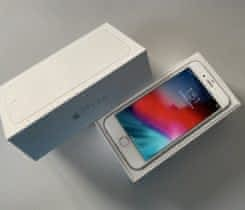Apple iPhone 6 Silver 16 Gb