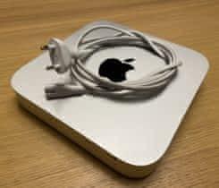 Apple Mac Mini 2012, i5, 8GB ram, 256GB