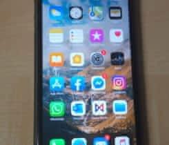 iPhone Xr 128gb, bílý