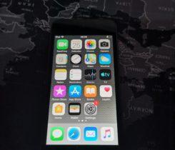 Prodám ipod touch 256 gb 7 generace