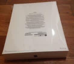 Prodam nový iPad Pro 12,9 inch 2018,
