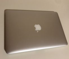 Macbook Pro 13 2015 (CTO) 512GB SS, 16GB