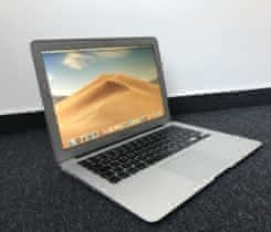 "Apple Macbook Air 13"" (2015)"