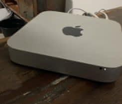 Mac Mini i5 2,5GHz 8GB RAM 500GB 2012