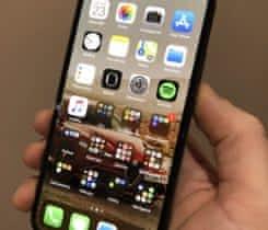 iPhone X 64GB Spacy Gray