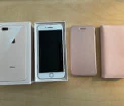 Prodám iPhone 8 plus